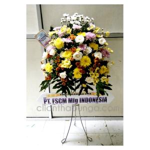 bunga-standing-cantik-murah-surabaya