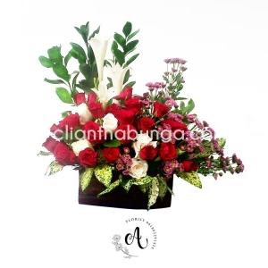 rangkaian-bunga-meja-segar-surabaya01