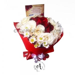 buket-mawar-merah-surabaya-agustina(01)