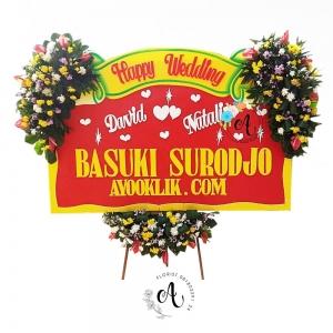 bunga-papan-pernikahan-surabaya-agustina12