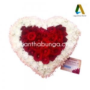 buket-mawar-surabaya-agustina-bunga(01)
