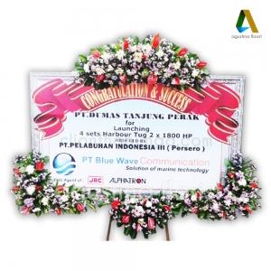 bunga-papan-selamat-printing-surabaya03