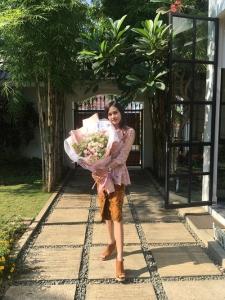 buket-bunga-surabaya002