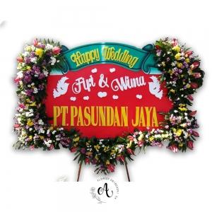 bunga-papan-pernikahan-surabaya003