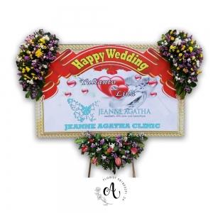 karangan-bunga-papan-pernikahan-surabaya003