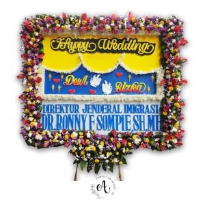 karangan-bunga-pernikahan-surabaya001