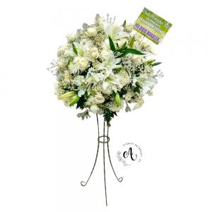 standing-bunga-segar-surabaya01