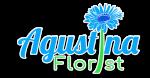 AGUSTINA-FLORIST-LOGO